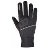 Sports insulated gloves - Etape EVEREST WS+ - 1