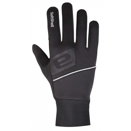 Etape EVEREST WS+ - Sports insulated gloves