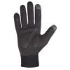 Športové zateplené rukavice - Etape EVEREST WS+ - 2
