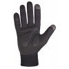 Sports insulated gloves - Etape EVEREST WS+ - 2