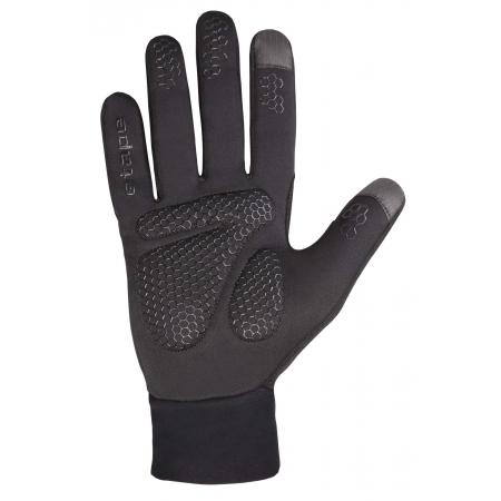 Sportovní zateplené rukavice - Etape EVEREST WS+ - 2