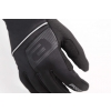 Športové zateplené rukavice - Etape EVEREST WS+ - 3