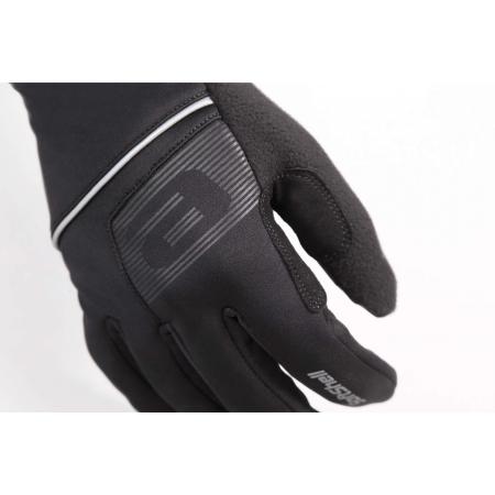 Sportovní zateplené rukavice - Etape EVEREST WS+ - 3