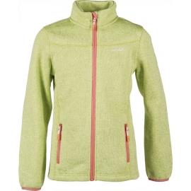 Head RUTH - Children's fleece sweatshirt