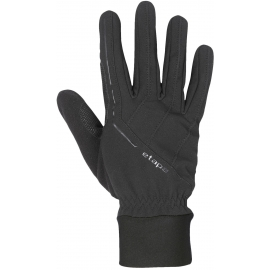 0e164132c78 Etape PEAK WS - Sportovní zateplené rukavice
