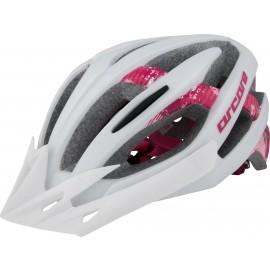 Arcore FORCE - Cyklistická přilba
