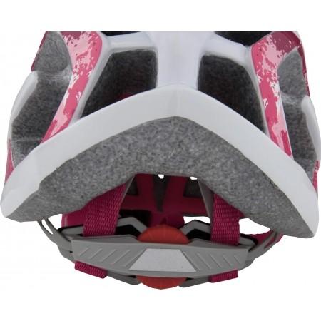 Cyklistická přilba - Arcore FORCE - 2