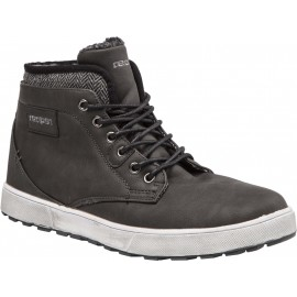 Reaper REBEL - Men's fashion shoes