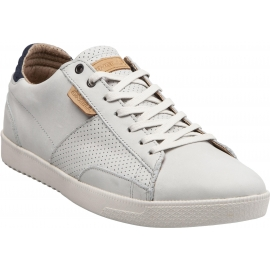 O'Neill MUTANT LOW LEATHER - Men's lifestyle shoes