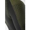 Pánské funkční triko - Craft WARM INTENSITY TRIKO LS M - 2