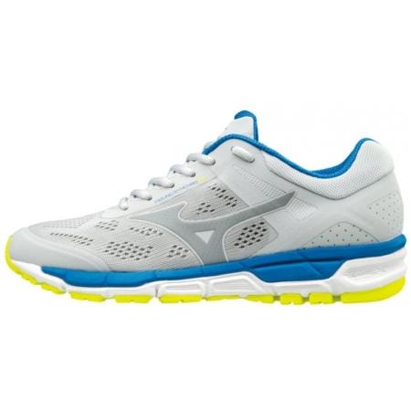 Мъжки обувки за бягане - Mizuno SYNCHRO MX 2M