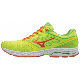 Mizuno WAVE SHADOW M - Men's running shoes