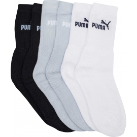 Puma SPORT JUNIOR 3P - Skarpety juniorskie