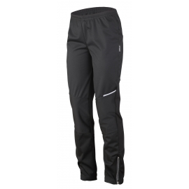 Etape FURRY WS KIDS - Pantaloni softshell copii