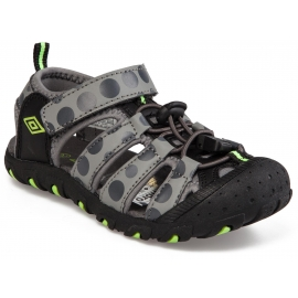 Umbro SEDO - Chlapčenské sandále