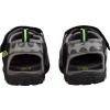Chlapčenské sandále - Umbro SEDO - 7