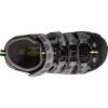 Chlapčenské sandále - Umbro SEDO - 5
