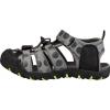 Chlapčenské sandále - Umbro SEDO - 4