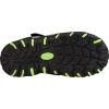 Chlapčenské sandále - Umbro SEDO - 6