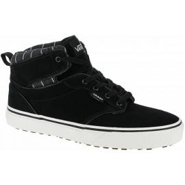 Vans ATWOOD HI MTE - Men's sneakers