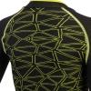 Chlapčenské funkčné bezšvové tričko - Klimatex ANTEL - 3