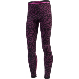 Klimatex ZIZI - Girls' functional thermal underpants
