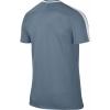 Pánské fotbalové tričko - Nike DRY ACDMY TOP - 2