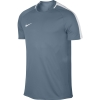 Pánské fotbalové tričko - Nike DRY ACDMY TOP - 1