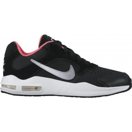 Dievčenské tenisky - Nike AIR MAX GUILE GS - 1