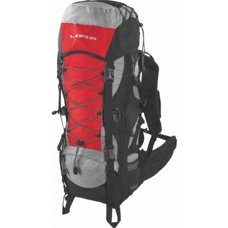 1eeea89a6d025 Plecak turystyczny - Loap SNOWDON 50+10 - 1