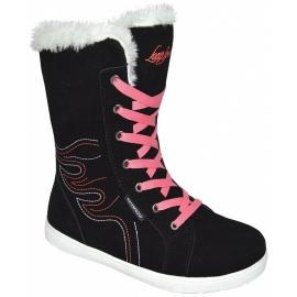 Loap MARACA - Dámska obuv b9f7067702d