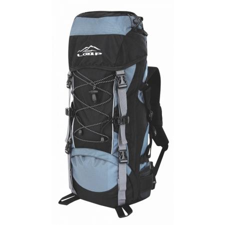 38640105b9a Turistický batoh - Loap SNOWDON 50+10 - 1