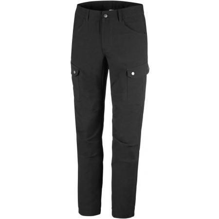 5ca3b38efd1 Men's outdoor pants - Columbia TWISTED DIVIDE PANT - 1