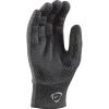 Fotbalové rukavice - Nike HYPERWARM FIELD PLAYER - 2
