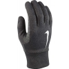 Fotbalové rukavice - Nike HYPERWARM FIELD PLAYER - 1