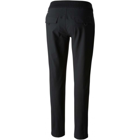 Dámske nohavice - Columbia SWITCH BACK PANT - 2