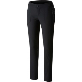 Columbia SWITCH BACK PANT - Women's pants