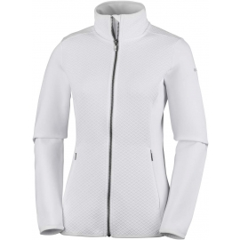 Columbia ROFFE RIDGE FULL ZIP FLEECE