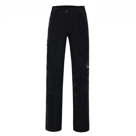 28761ce541 Spodnie damskie - ALPINE PRO ALBA - 1