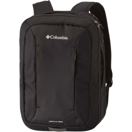 Columbia INPUT 20L DAYPACK - Градска раница
