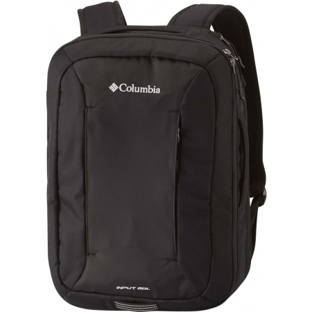 City backpack - Columbia INPUT 20L DAYPACK - 1