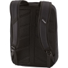 City backpack - Columbia INPUT 20L DAYPACK - 2