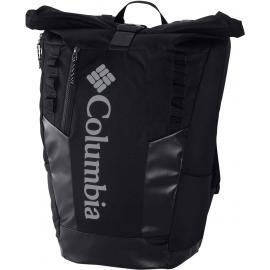 Columbia CONVEY 25L ROLLTOP DP - Studentský batoh