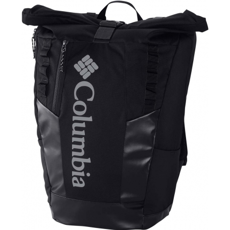 Градска раница - Columbia CONVEY 25L ROLLTOP DP - 1