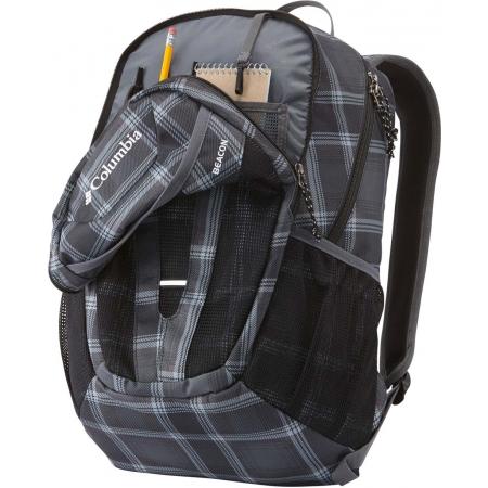 Študentský batoh - Columbia BEACON - 3