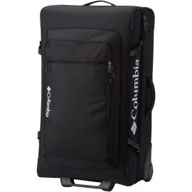 Columbia INPUT 100L ROLLER BAG - Cestovní taška na kolečkách