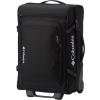 Пътна чанта на колелца - Columbia INPUT 33L ROLLER BAG - 1