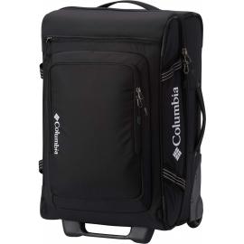 Columbia INPUT 33L ROLLER BAG - Пътна чанта на колелца