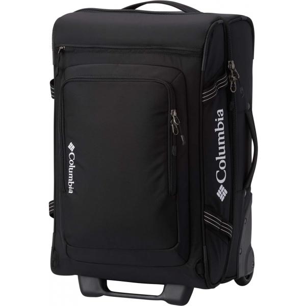 e4bdf17d3 Columbia INPUT 33L ROLLER BAG - Cestovná taška na kolieskach obchod