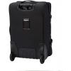 Пътна чанта на колелца - Columbia INPUT 33L ROLLER BAG - 2